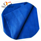 Manufacturer TC 80/20 65/35 Polyester/Cotton Pocketing Fabric