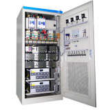 TSVG Low-voltage Var Compensator Reactive Power Compensation