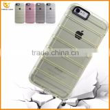 shockproof clear tpu cover for apple iphone 6s plus                                                                         Quality Choice                                                     Most Popular