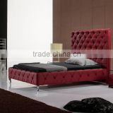2016 sofa cum bed bedroom set on promotion