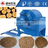 Multi-funtional Widely-used Wood Shatter Machine