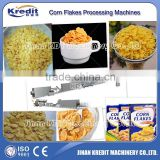 Breakfast Cereals Machine/Corn Flakes Making Machine/Production Line/Processing Machine/All Automatic