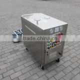 Inquiry about steam jet car washing machine, electric steam generator car wash, stainless steel steam car wash
