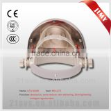 New Product for 2014 Red Led Light Mask Newest And Best Led Mask