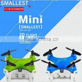 Mini Drone 6 Axis Rc Drone FY804 Kvadrokopter Mini Quadrocopter Radio-controlled Helicopter Remote Control Toys Nano Copters