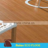 Hot Eco Friendly Easy Install Flooring Peel And Stick Slip Resistant Adhesive Vinyl Flooring