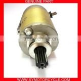 125cc Engine Starter Motor For Motorcycle Apply For Honda CN125