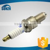 High standard best quality top sale professional suppliers motorcraft spark plug