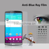 Direct factory price eye care anti blue light screen protector for LG G4                                                                                                         Supplier's Choice
