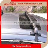 universal fit car roof rails with key lock                                                                         Quality Choice