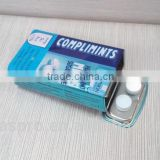bulk sugar free mint, strong mint candy, tablets mint candy