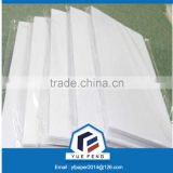FBB paper board produced by Pure wood pulp For making Carton