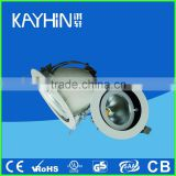 China Best quality ROHS LED Light 5W/10W/20W/30W led downlight for shop/coffee/supermarket