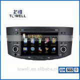 car dvd vcd cd mp3 mp4 player rapid prototype