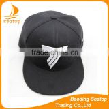 wholesale customise high quality baseball cap