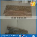 reef culture stone fake walls panels/stones wall interior/stone cladding for outside prices