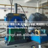 Plastic pipe cutting Machine automatic pipe cutting machine hydraulic pipe cutting machine