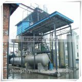 High quality low price Biodiesel machine