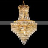Wholesale modern crystal small chandliers