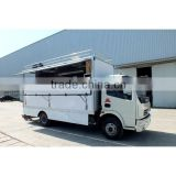 hot hot hot mobile catering truck ,kitchen, LPG tank,electric,lockers,cooler, boiling,oven ,so on