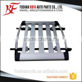 Most popular products made in china car roof luggage rack cheap goods from china