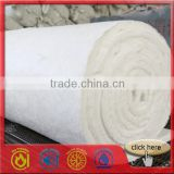 1430 Fireproof Thermal Material Insulation Ceramic Fiber Blanket
