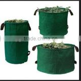 2014 New Product garden nonwoven fabric grow bag