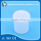 Urine Container 120ml with CE ,ISO13485 Certification
