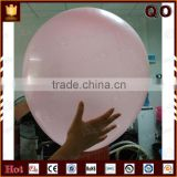 custom made small balloons latex free water balloons