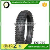 Quick Delivery Solid Tire ATV Tires 22x10 10