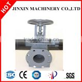 JX LPG gas solenoid valve angle Seat Valve With Stainless Steel Actuator ,LPG Gas Ball Valve,relief valve