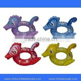 China PVC inflatables of baby rings[typeH21-32]