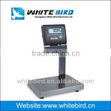 bench scale with bar available in a range of sizes capacities to suit your working environment