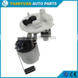 Chevrolet Cruze spare parts 22682111 13503670 13579099 13350064 Fuel pump assembly for Chevrolet Cruze 2011-2014