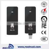 wholesale cheap 4G LTE USB modem Huawei E397