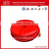 Hand Swing type automatic Retractable Hose reel