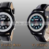 high level vintage high tech digital watches 2013 for lady women