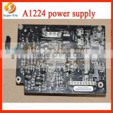 A1224 Power Supply PSU 2008 Board for imac 20'' 614-0438 661-4670 614-0443 614-0426 614-0420