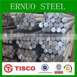 Aluminium Alloy Round Bar/Rod With Kindly Price