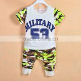 new born baby clothes organic cotton baby rompers wholesale baby clothes
