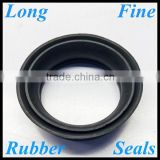Hydraulic cylinder use FKM NBR PTFE RUBBER Oil Seal