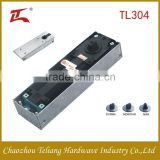 China New Design Heavy Duty Glass Door Floor Spring Closer