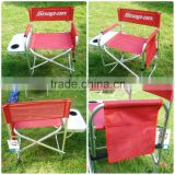 Foldable aluminum director chair,Folding portable canvas cheap director chair                                                                                                         Supplier's Choice