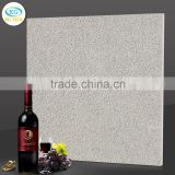 600x600 Wear-resistant grey brick building materials granite ceramic porcelain wall and floor tile