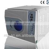 KT-WR-12L dental cassette autoclave sterilizer                                                                         Quality Choice