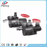 China alibaba competitive price farm irrigation water pump