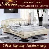 2014 folding wall bed bedroom set on promotion
