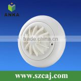 China wholesale conventional temperature sensor alarms