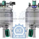 MT Chemical Industrial Liquid Soap Mixing Machine                                                                         Quality Choice