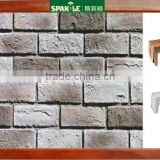 ceramic tiles decorative bricks construction materials tiles made in china china innovation
